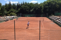 Tennis_Spora_2.jpg